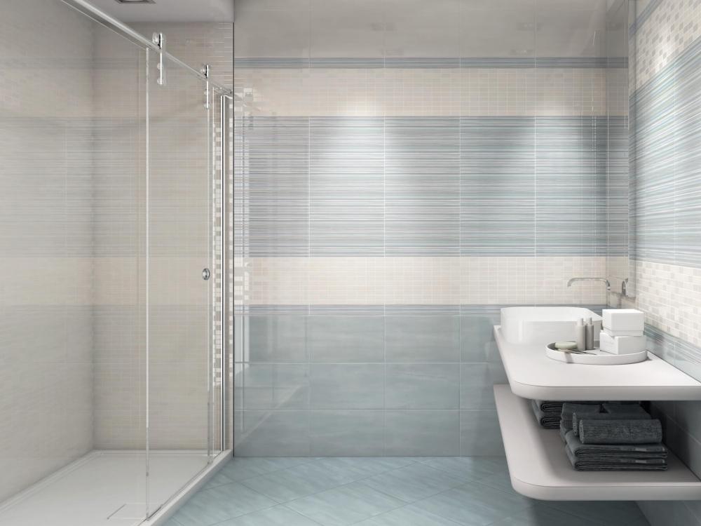 Керама марацци ванные комнаты раскладка стен ванной комнаты